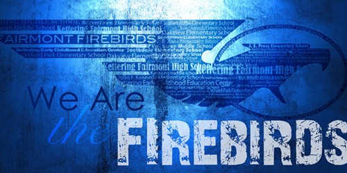 We Are Firebirds