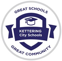 Kettering City School District