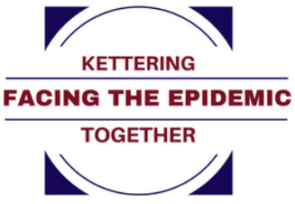 Kettering: Facing the Epidemic Together