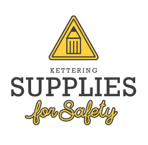 Kettering Supplies for Safety Provides 'Starter Kits' to Kindergartners who Complete the Safety Village Program
