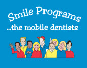 Mobile Dentists