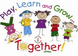 Preschool Registration March 6-9