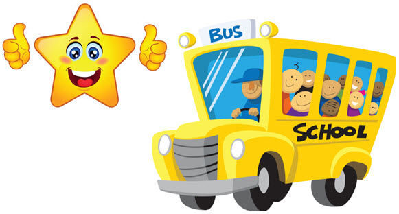 Summer STAR Program Transportation Information